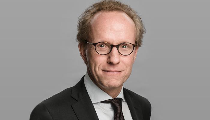 Prof. Dr. Sascha Spoun